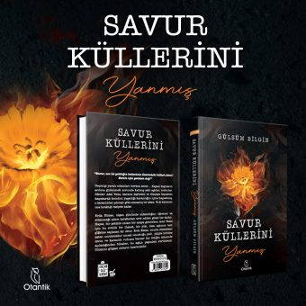 SAVUR-KÜLLERİNİ