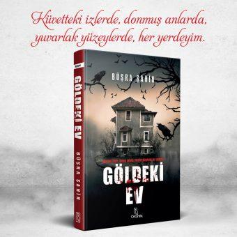 GÖLDEKİ-EV (1)